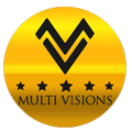 Multivisions